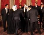 b-bowing-to-saudi-king