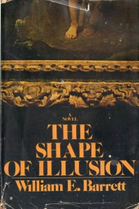 The Shape of Illusion